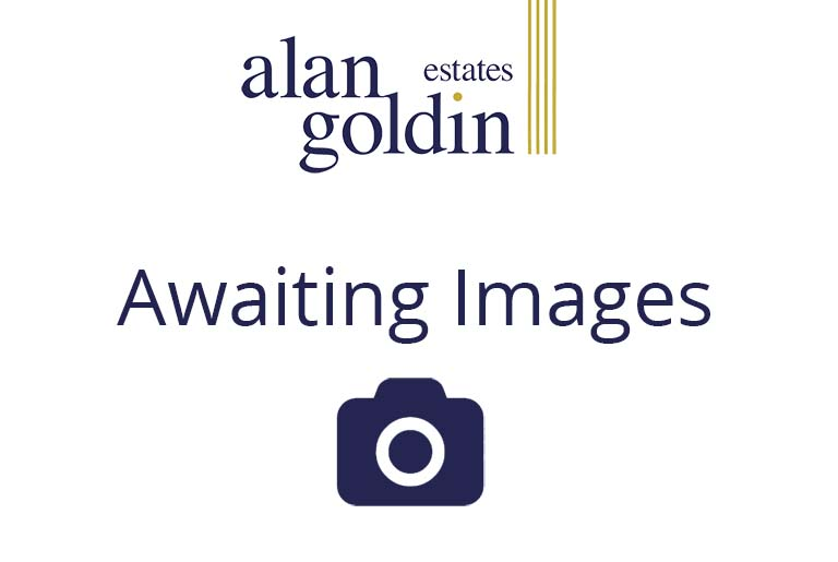 Awaiting Images for Bridge Lane, London EAID:AGOLD BID:1