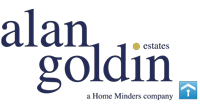 Alan Goldin Estates
